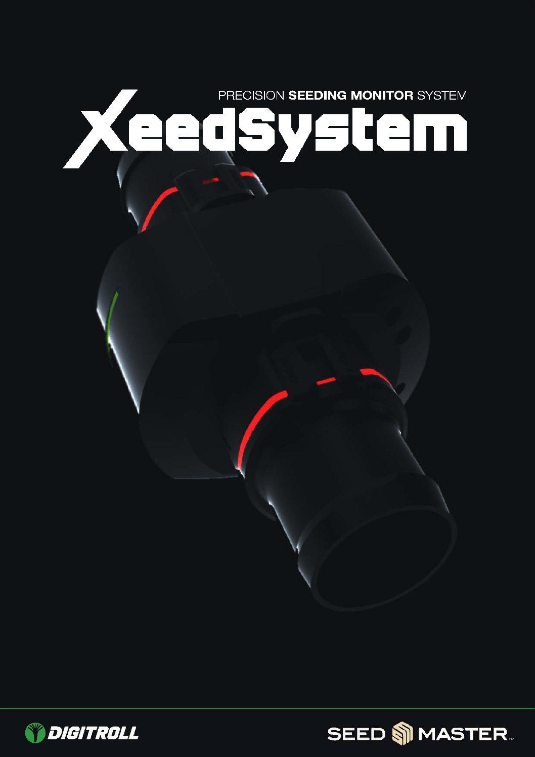 XeedSystem